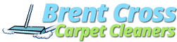 Brent Cross Carpet Cleaners
